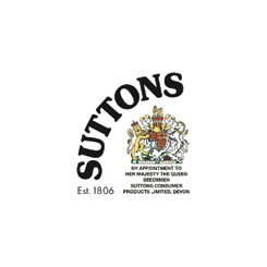 Suttons.co.uk Coupon