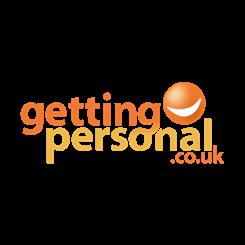 Getting Personal Uk