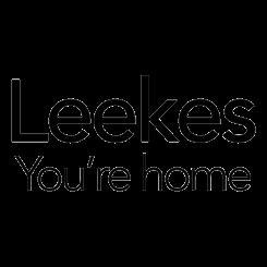 Leekes.co.uk Coupon