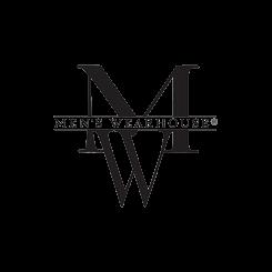 Men's Wearhouse Coupon