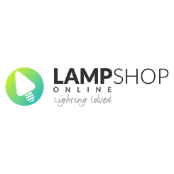 Lampshoponline.co.uk Coupon