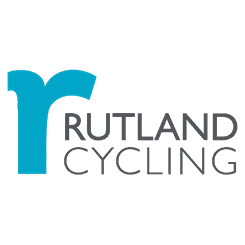Rutland Cycling.co.uk Coupon