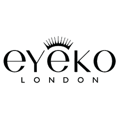 Eyeko.co.uk Coupon