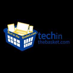 Tech In The Basket Uk