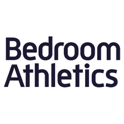Bedroom Athletics.co.uk Coupon