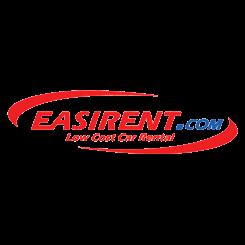 Easirent.co.uk Coupon