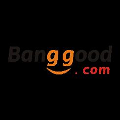 Banggood Coupon