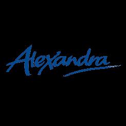 Alexandra.co.uk Coupon