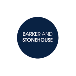 Barker And Stonehouse.co.uk Coupon