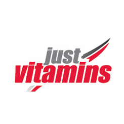 Just Vitamins.co.uk Coupon