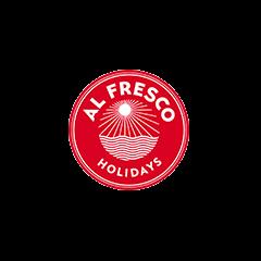 Al Fresco Holidays.co.uk Coupon