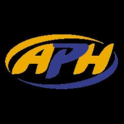 Aph.co.uk Coupon
