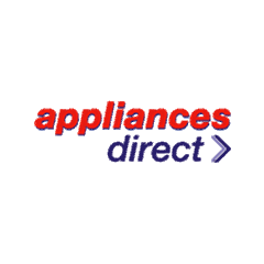 Appliances Direct.co.uk Coupon