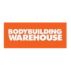Bodybuilding Warehouse.co.uk Coupon