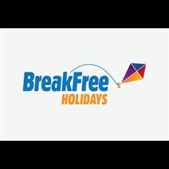 Breakfree Holidays Uk