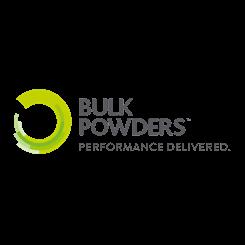 Bulk Powders.co.uk Coupon