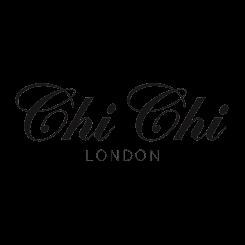 Chi Chi.co.uk Coupon