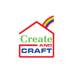Create And Craft.co.uk Coupon
