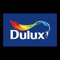 Dulux.co.uk Coupon