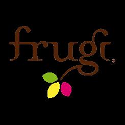 Frugi.co.uk Coupon