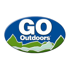 Go Outdoors.co.uk Coupon