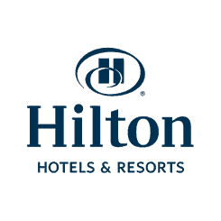 Hilton.co.uk Coupon