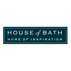 House Of Bath Uk