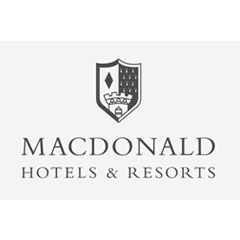 Macdonald Hotels Uk