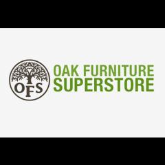 Oak Furniture Superstore.co.uk Coupon