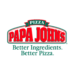 Papa Johns.co.uk Coupon