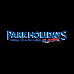 Park Holidays.co.uk Coupon