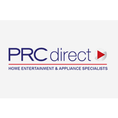 Prc Direct.co.uk Coupon