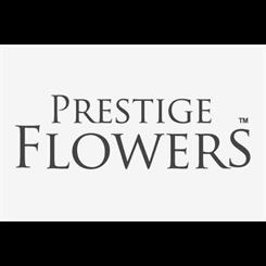 Prestige Flowers.co.uk Coupon