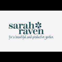 Sarah Raven.co.uk Coupon
